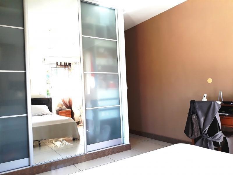 Venta de prestigio  casa St denis 590000€ - Fotografía 7
