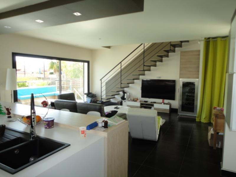 Vente maison / villa St cyprien 498 000€ - Photo 3