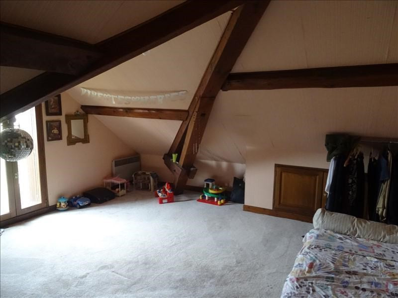 Vente maison / villa Bessay sur allier 199 500€ - Photo 9