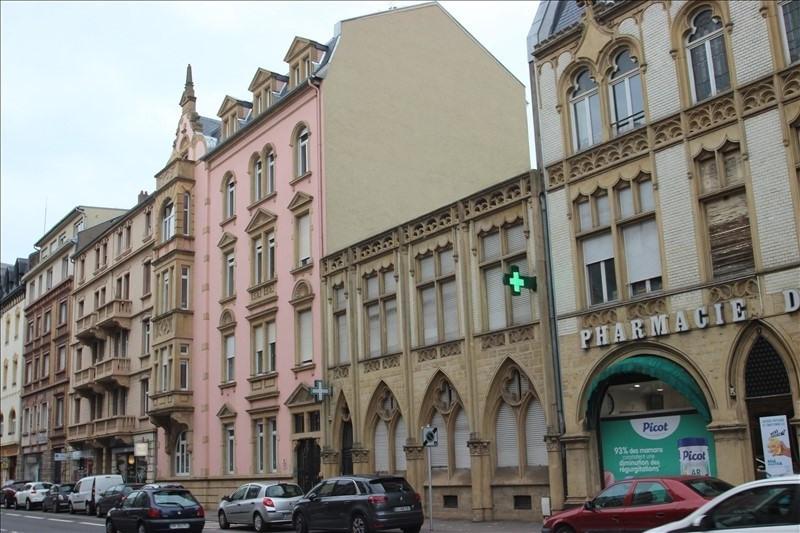 Продажa квартирa Thionville 199000€ - Фото 3