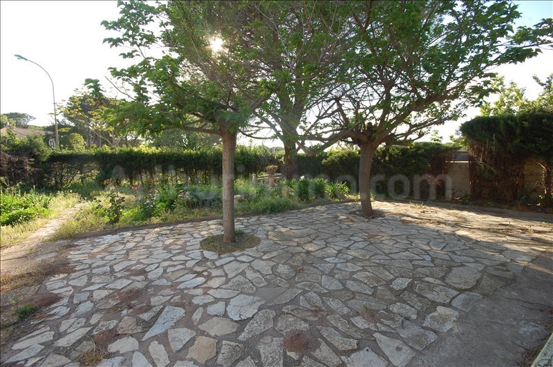Sale house / villa Puget sur argens 262500€ - Picture 3