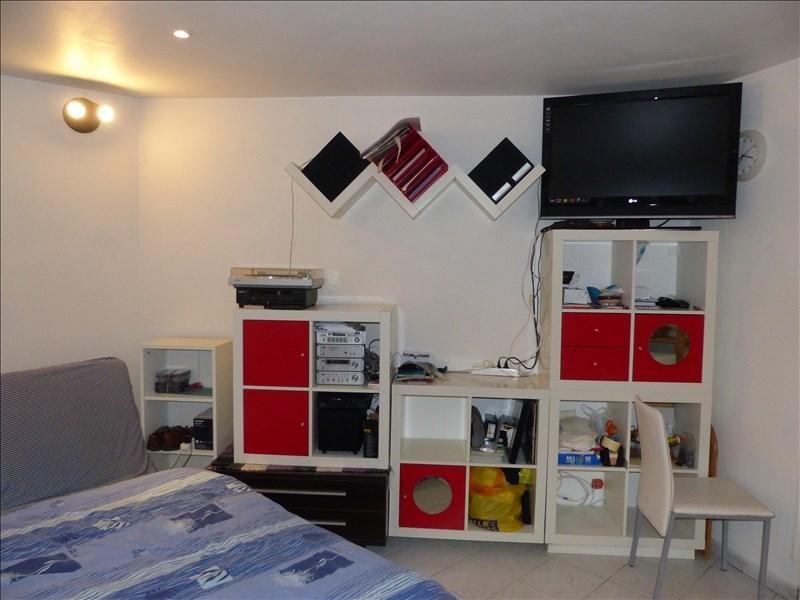 Verkauf wohnung Dinard 94320€ - Fotografie 2