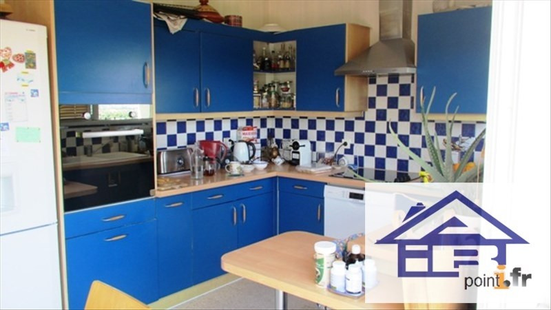 Rental house / villa Marly le roi 2 400€ +CH - Picture 6