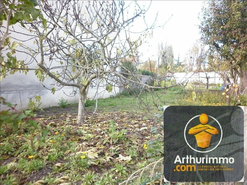 Sale house / villa Chelles 365 750€ - Picture 3