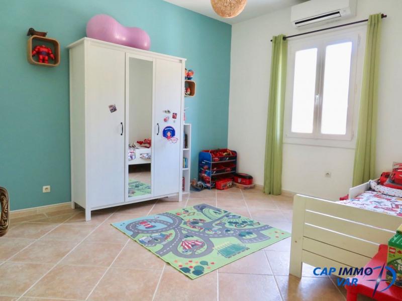 Vente appartement Signes 215000€ - Photo 6