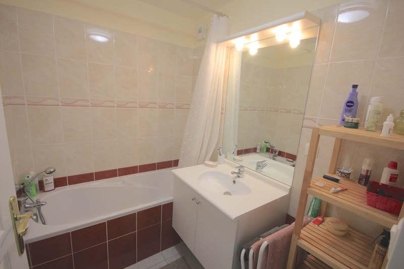Sale apartment Villers sur mer 328000€ - Picture 10