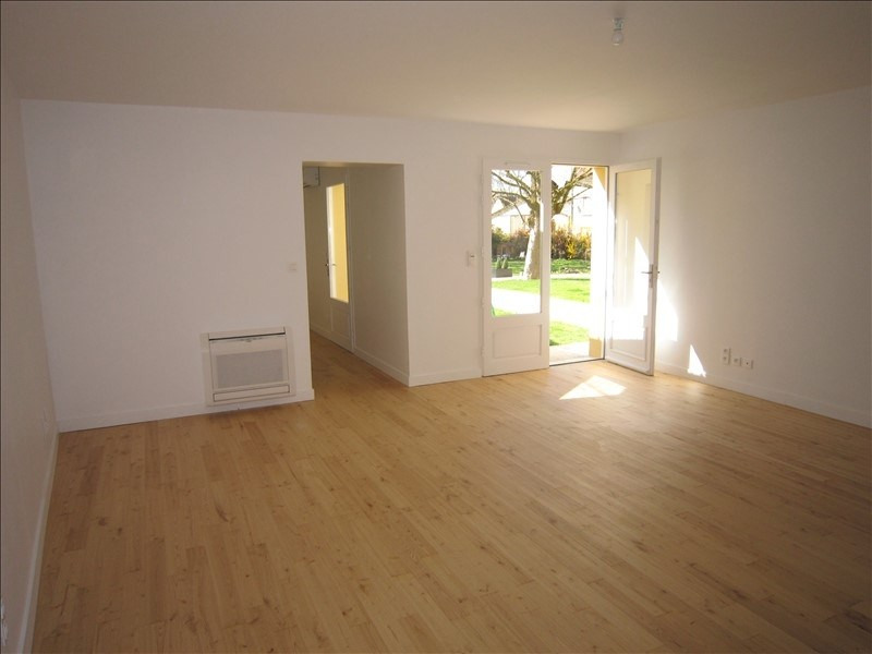 Vente appartement St cyprien 250 000€ - Photo 1