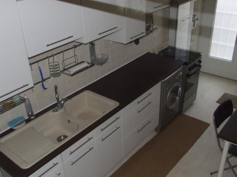 Vente maison / villa Amfreville la mivoie 89000€ - Photo 3