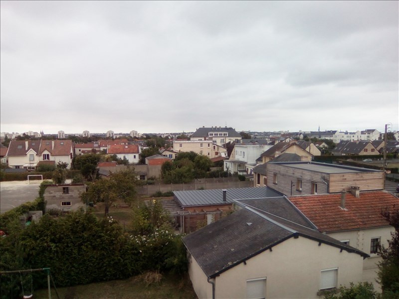 Vente appartement Caen 40000€ - Photo 4