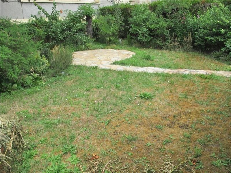 Vente maison / villa Villemomble 452000€ - Photo 10