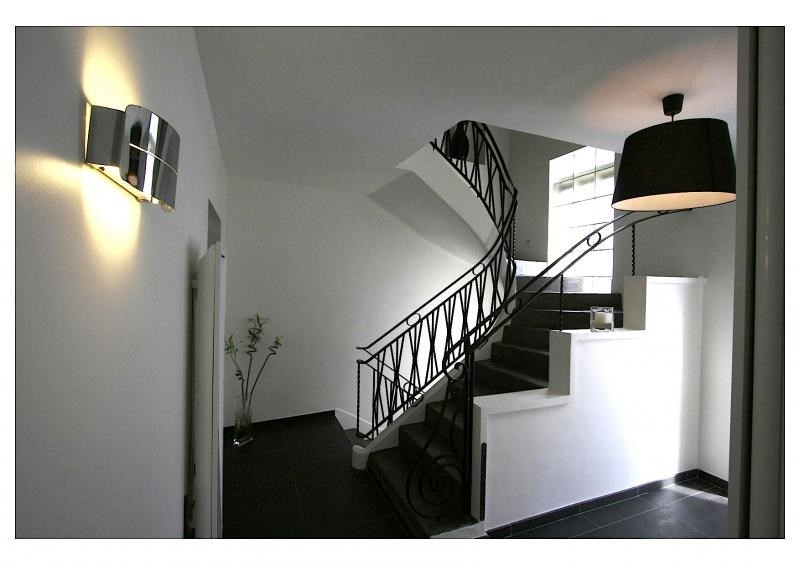 Sale house / villa Bry sur marne 815000€ - Picture 9