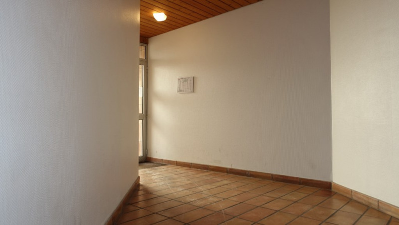 Vente appartement La rochelle 122000€ - Photo 7