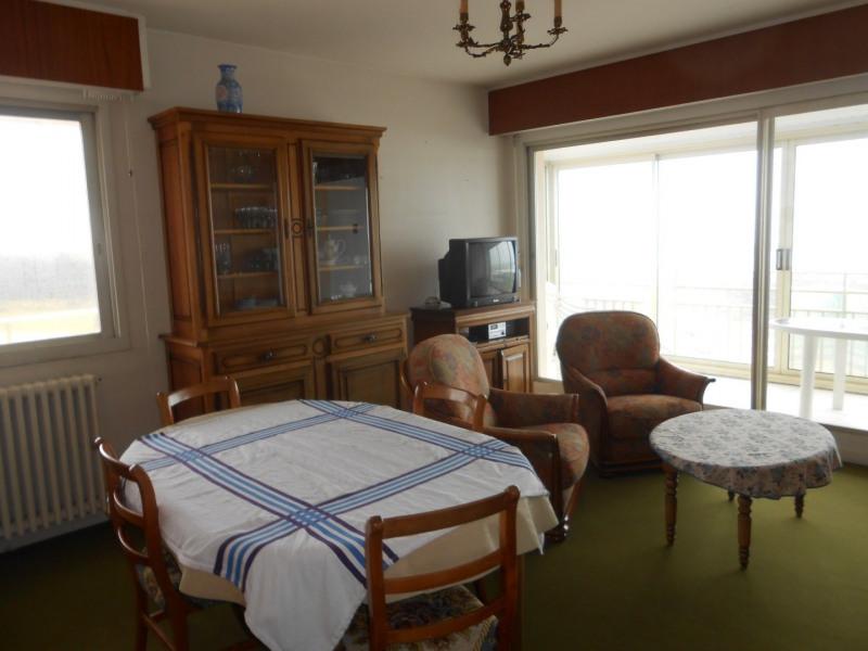 Sale apartment Les sables d olonne 367500€ - Picture 4
