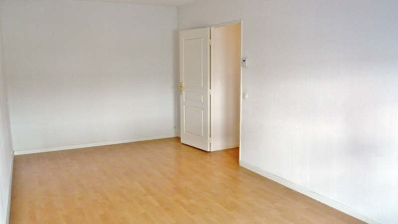 Location appartement Pau 426€ CC - Photo 3