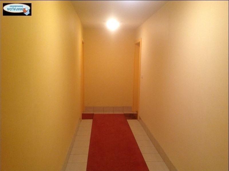 Location appartement Scionzier 590€ CC - Photo 3