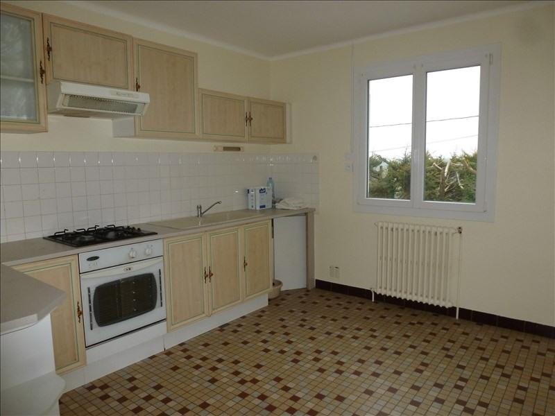 Vente maison / villa Ploeuc sur lie 169900€ - Photo 4