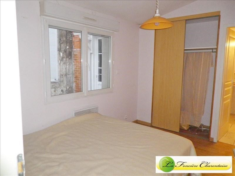 Rental apartment Angouleme 370€ CC - Picture 5