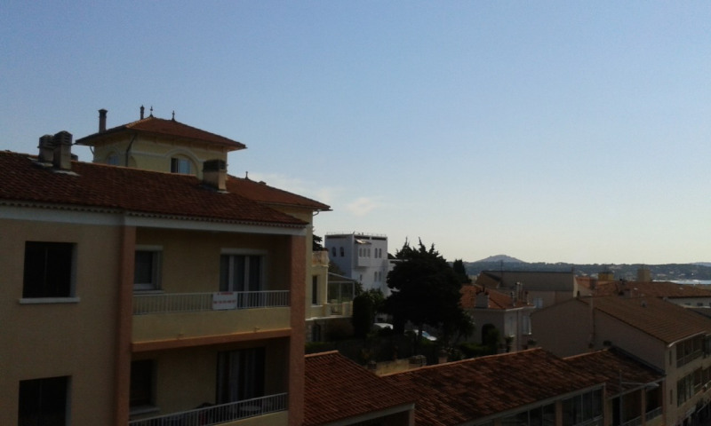Vente appartement Bandol 129 000€ - Photo 10