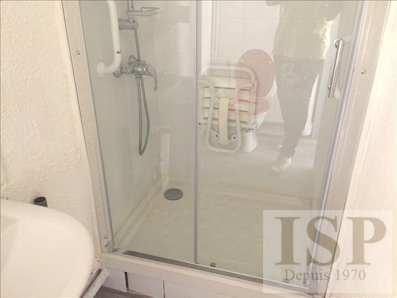 Location appartement Aix en provence 565€ CC - Photo 4
