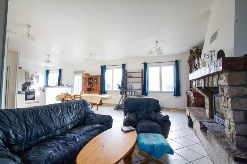 Sale house / villa Limoges 229000€ - Picture 3