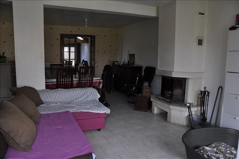Sale house / villa Soissons 178000€ - Picture 3