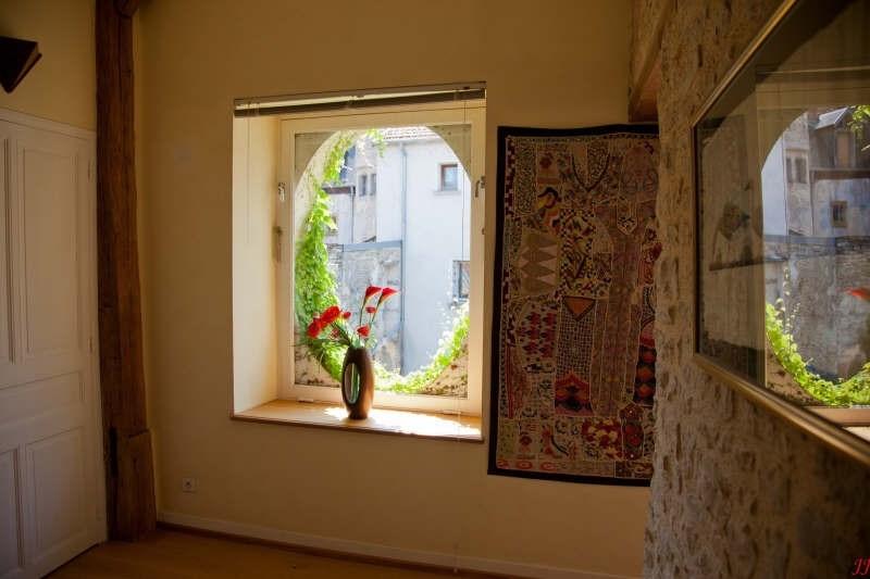 Sale house / villa Centre ville chatillon 212000€ - Picture 11