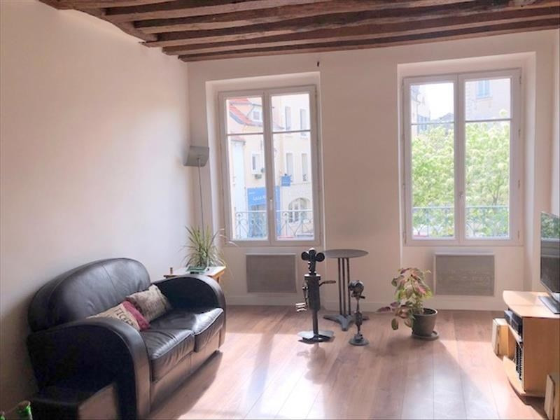 Vente appartement St germain en laye 280000€ - Photo 2