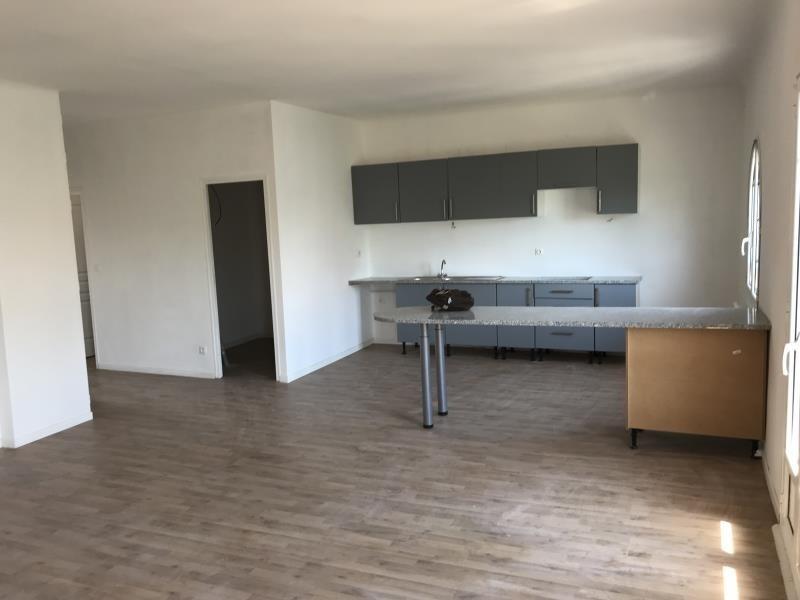 Deluxe sale apartment St jean de luz 646000€ - Picture 3