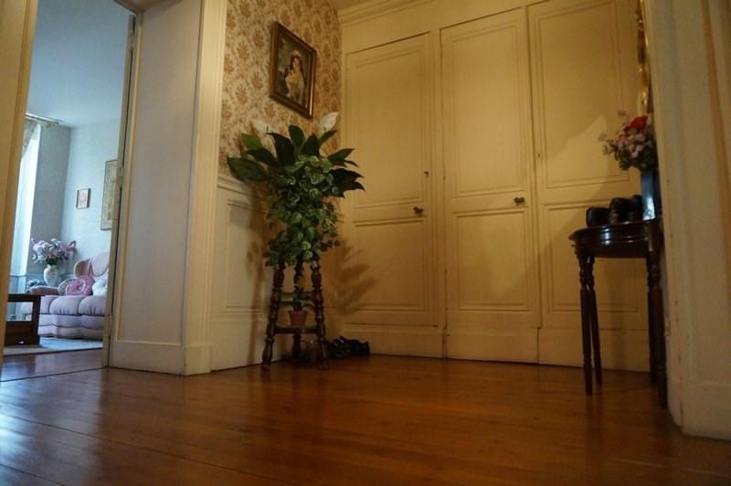 Venta  casa Agen 313000€ - Fotografía 5