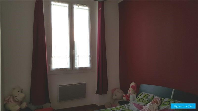 Vente appartement Roquevaire 199000€ - Photo 6