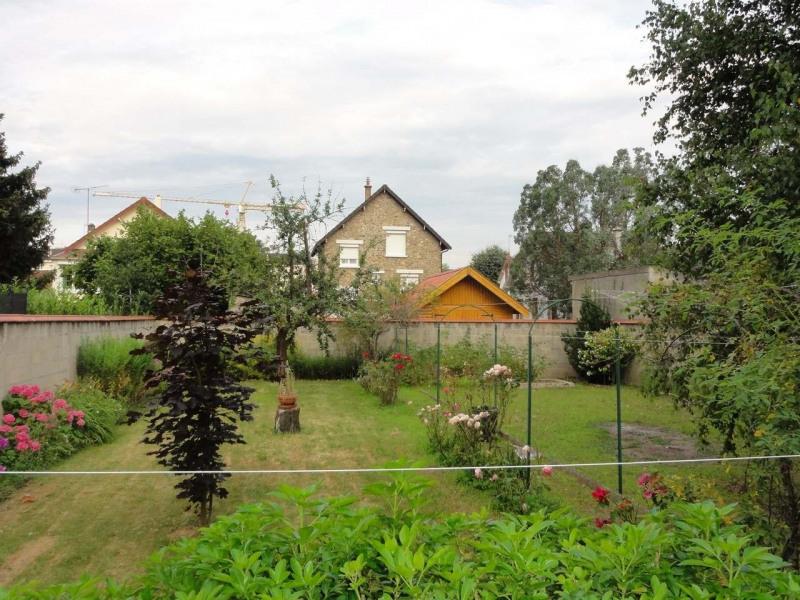 Location maison / villa La rochette 1250€ CC - Photo 4