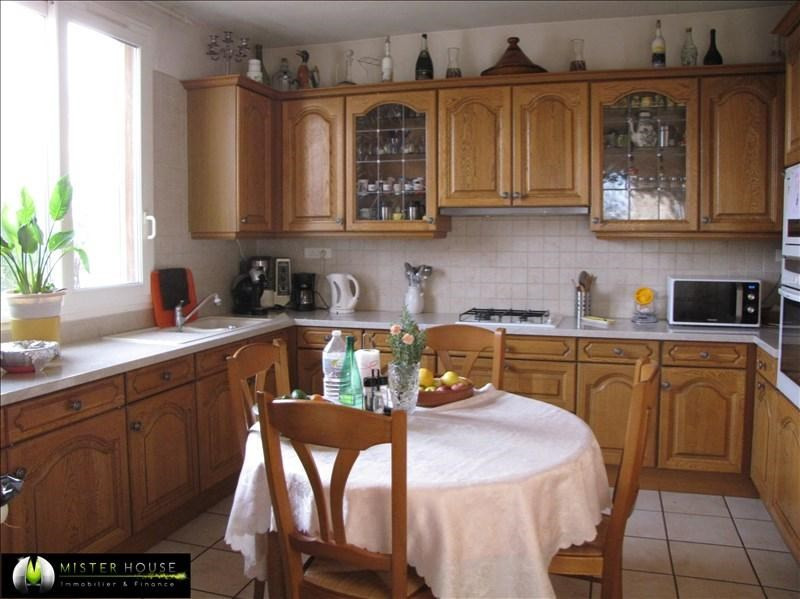 Sale house / villa Montauban 233 500€ - Picture 7