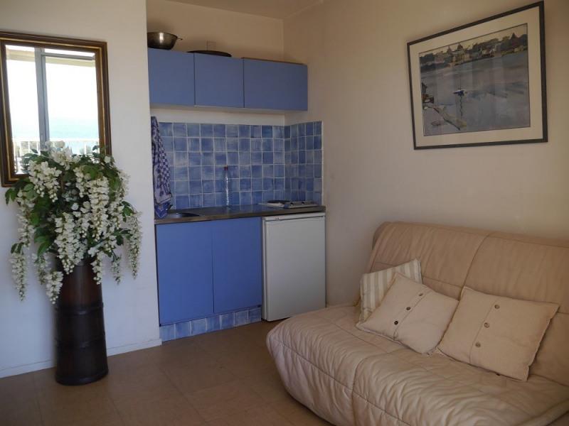 Vente appartement La ciotat 118000€ - Photo 3