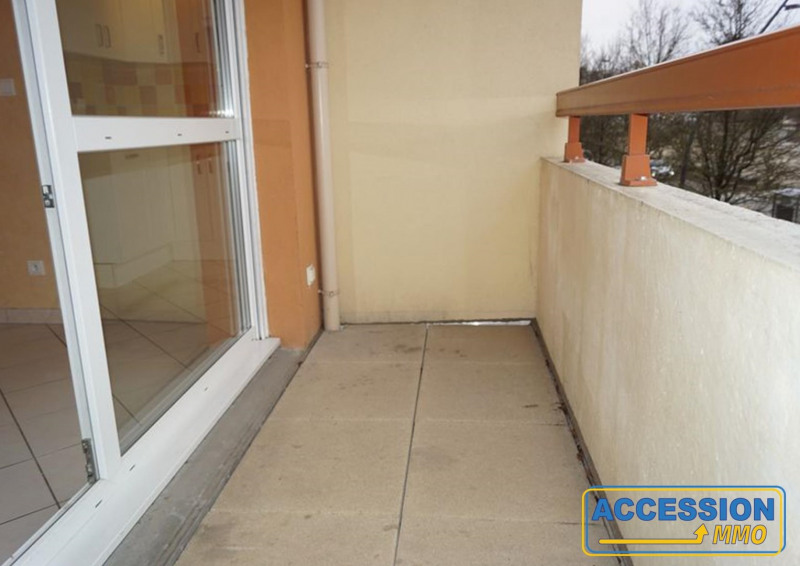 Vente appartement Dijon 119 000€ - Photo 4