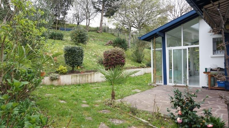 Vente maison / villa Mouguerre 419000€ - Photo 3