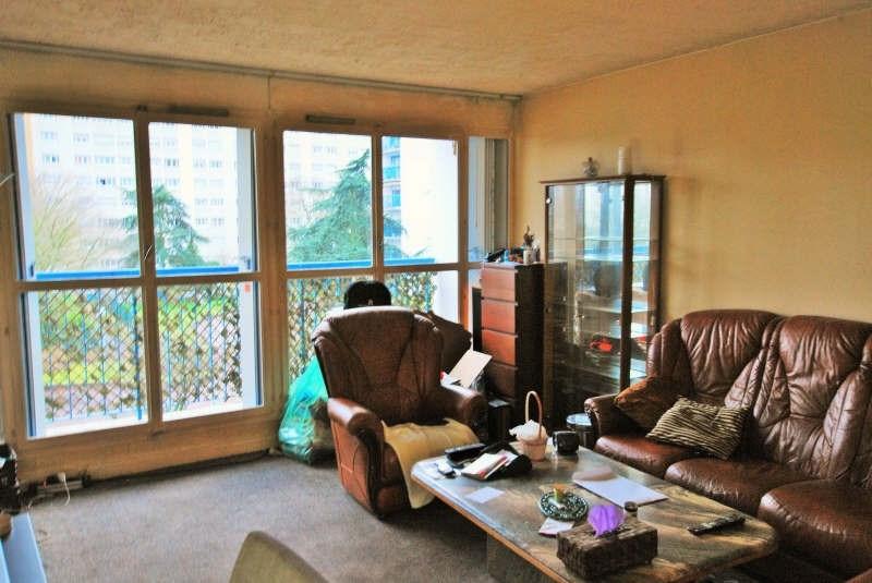 Revenda apartamento Argenteuil 149000€ - Fotografia 1