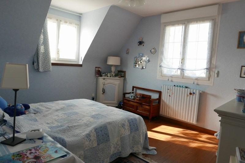 Sale house / villa Touques 477000€ - Picture 11