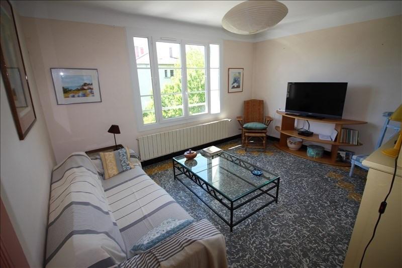 Vente maison / villa Entraigues sur sorgues 334000€ - Photo 7