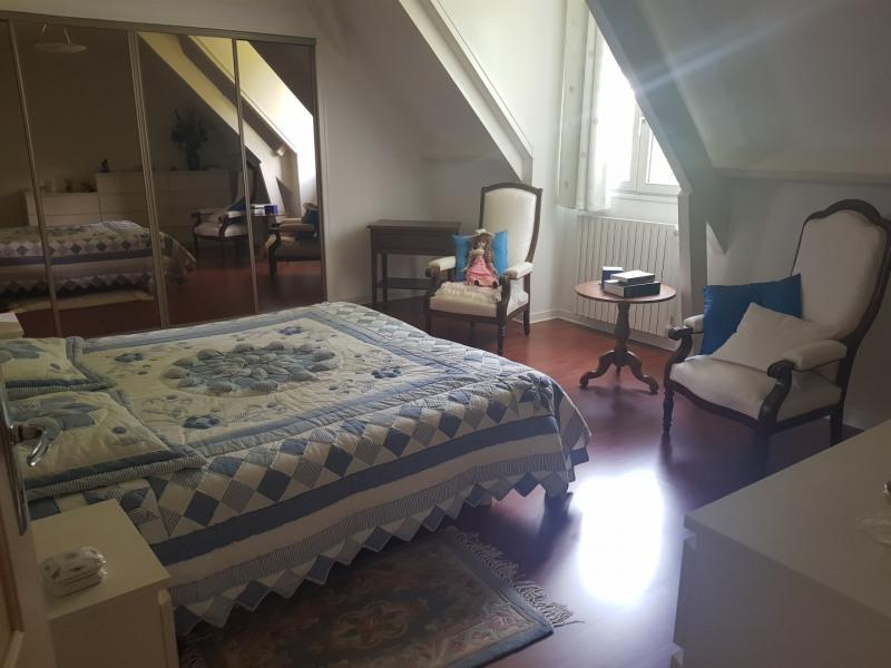 Vente maison / villa Vigneux-de-bretagne 406000€ - Photo 2