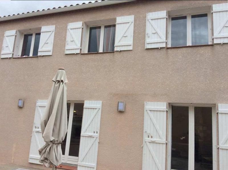Maison  5 pièces + Terrain 360 m² Perpignan par MARCEL FOINNEAU