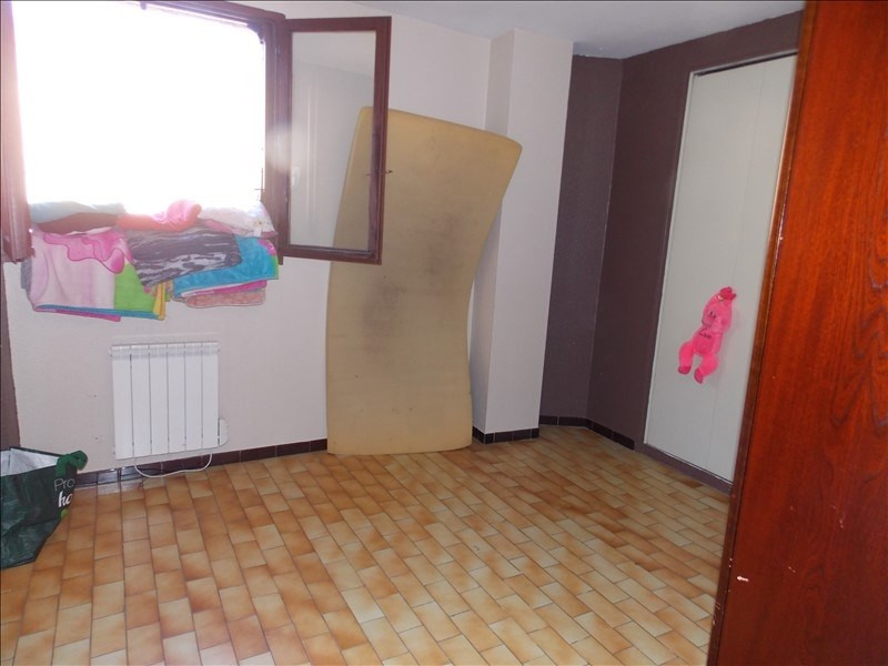 Sale apartment Clermont l herault 70 000€ - Picture 4