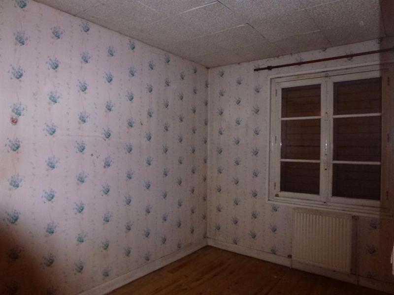 Sale house / villa Songeons 121000€ - Picture 3