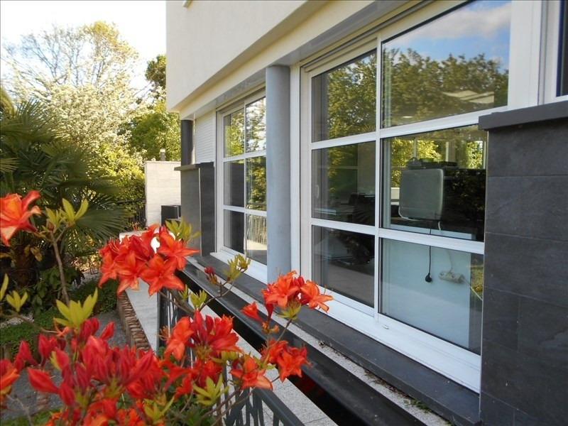 Vente maison / villa Piscop 698000€ - Photo 8