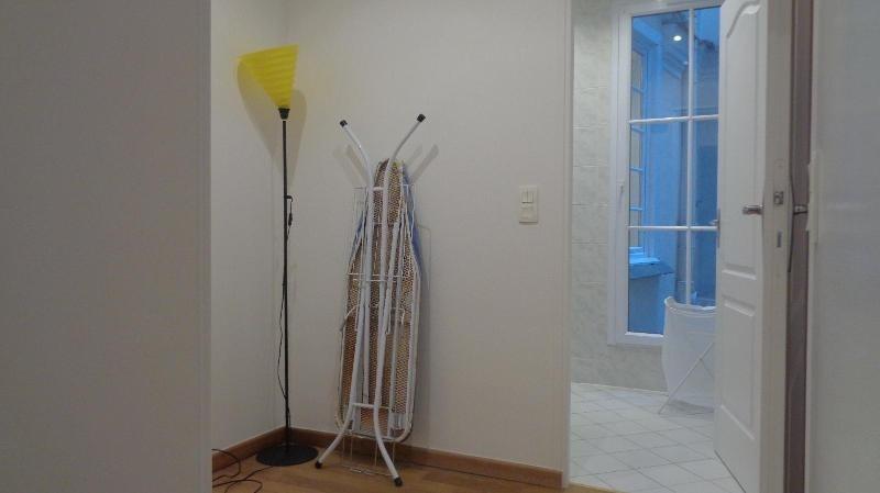 Location appartement Paris 2ème 1760€cc - Photo 6