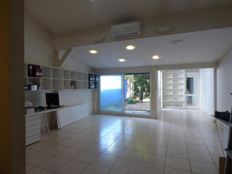Sale house / villa Toulouse 380000€ - Picture 4