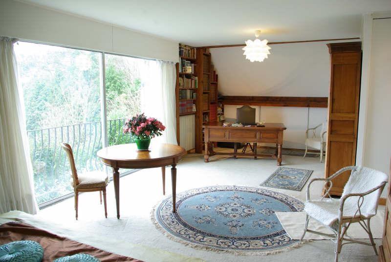 Sale house / villa St nom la breteche 860000€ - Picture 7