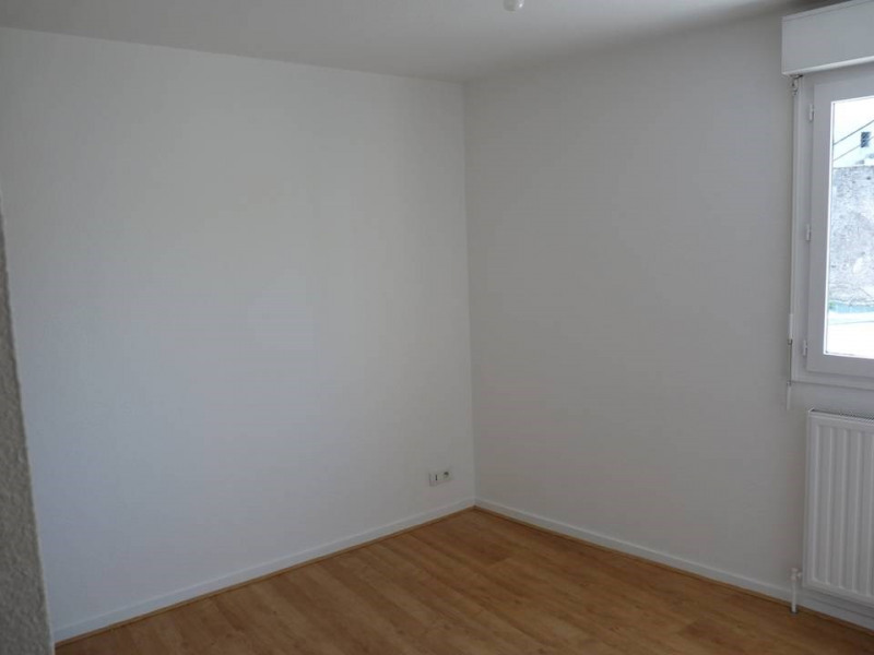 Revenda apartamento Roche-la-moliere 85000€ - Fotografia 7