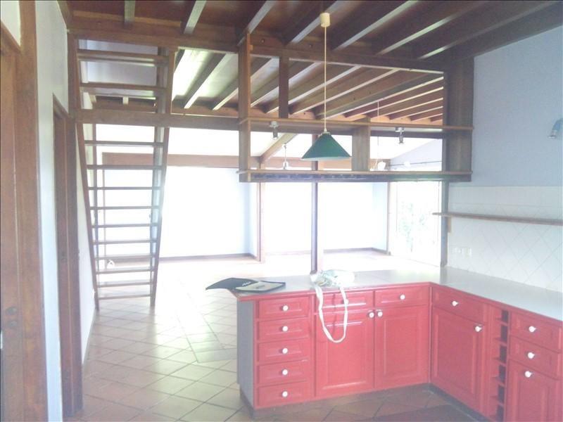 Vente maison / villa St pierre 436500€ - Photo 3