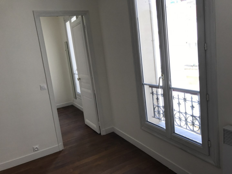 Location appartement Neuilly 1100€ CC - Photo 5