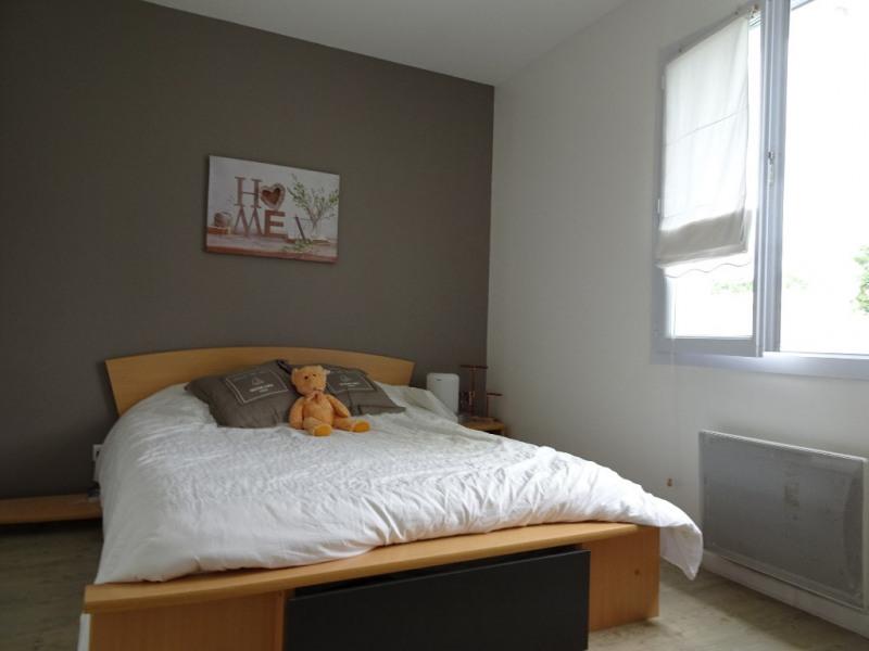 Vente maison / villa St ouen d aunis 275600€ - Photo 4